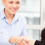 The Power of Negotiating: Get Your Ideal Salary