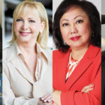 Advice from the 2017 RBC Canadian Women Entrepreneur Awards Finalists