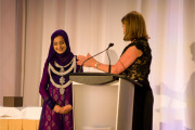 2016 RBC Canadian Women Entrepreneur Awards Gala