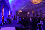 2019 RBC Canadian Women Entrepreneur Awards Gala