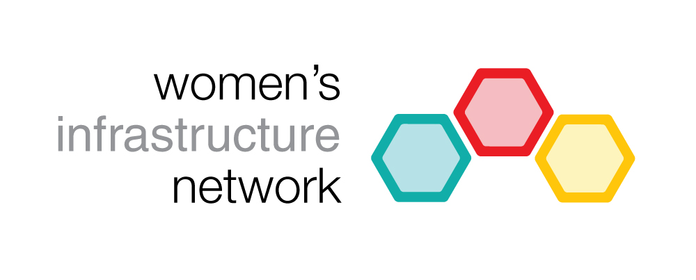 Women's Infrastructure Network logo