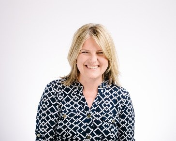 Meet Cindy Fagen: COO SAP Labs Canada graphic